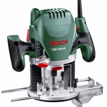 Bosch-060326A170-POF-1200-AE-Router-0