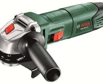 Bosch-PWS-700-115-Angle-Grinder-0