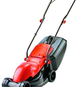 Flymo-Easimo-Electric-Wheeled-Rotary-Lawnmower-of-32-cm-900-W-0