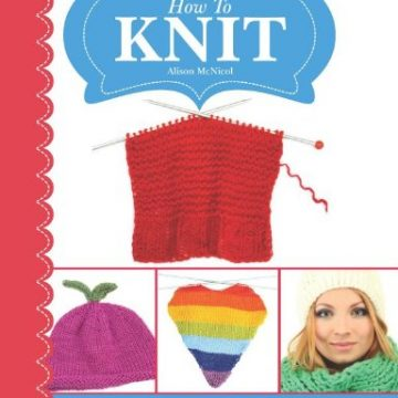 How-To-Knit-A-Complete-Guide-for-Absolute-Beginners-0