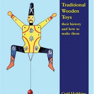 Traditional-Wooden-Toys-Their-History-and-How-to-Make-Them-0